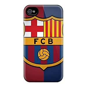 Design High Qualitycovers Cases With Excellent Style For Iphone 6plus