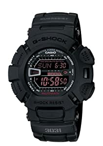 Casio G9000MS-1 Hombres Relojes