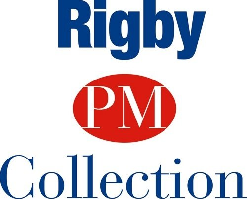 Download Rigby PM Plus: Leveled Reader Bookroom Package Sapphire (Levels 29-30) Dinosaurs? PDF