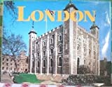Landscapes of London, Outlet Book Company Staff and Random House Value Publishing Staff, 0517086220
