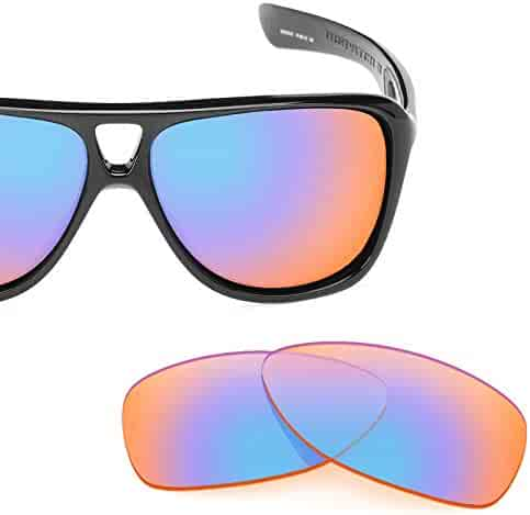 497d77dd85 Shopping Todays Deals or Revant Optics - 1 Star & Up - $25 to $50 ...