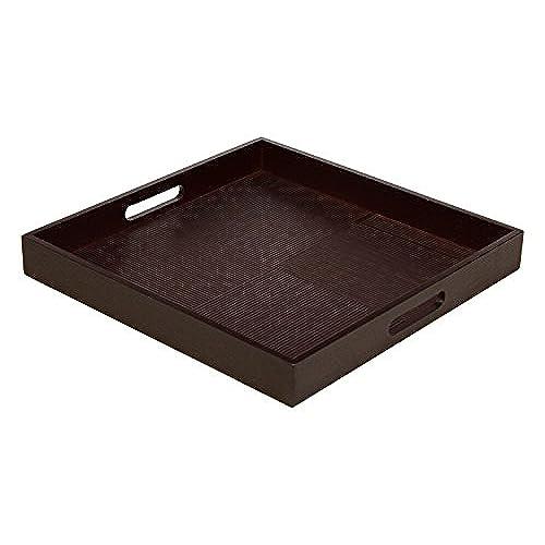 Large Trays For Ottoman Amazon Com