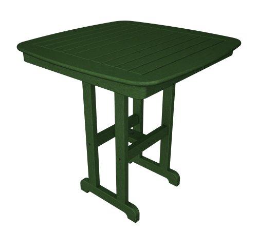 Polywood Nautical Side Table - 9