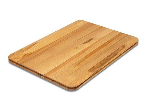 10 x 14 cutting board - 6