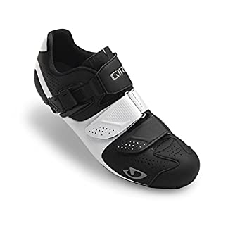 Giro GF22110 Womens Factress Acc Road Bike Shoes