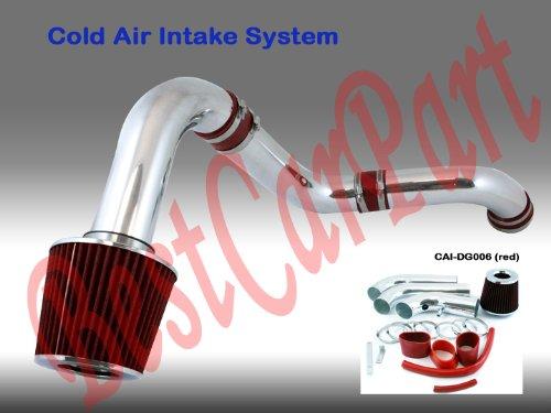 04 dodge 2500 air intake - 8