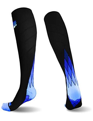 Compression Socks Women 20-30mmh...