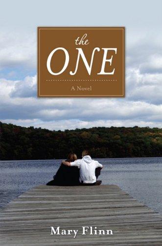 The One: A Novel pdf epub