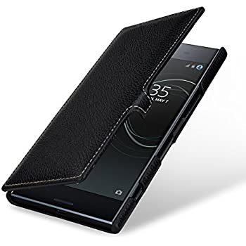 how to find out what model sony xperia i have