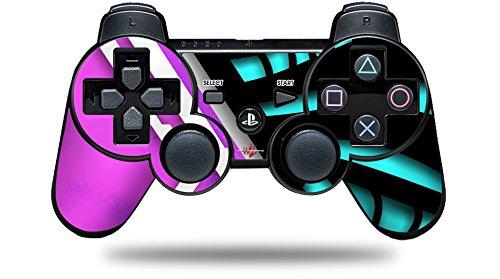 ps3 controller decals - 6