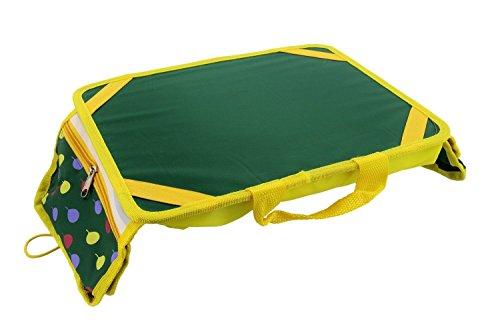 Kids Go Art Lap Desk product image