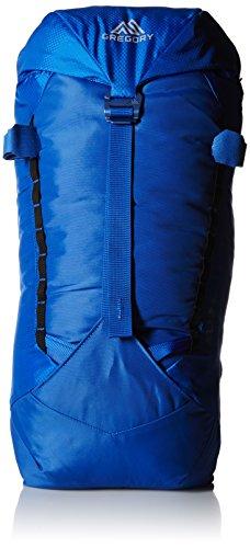 gregory-verte-backpack-one-size
