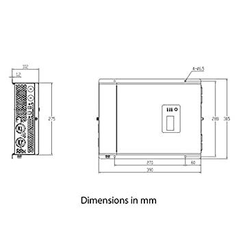 Freedom 458 Inverter Wiring Diagram. . Wiring Diagram on