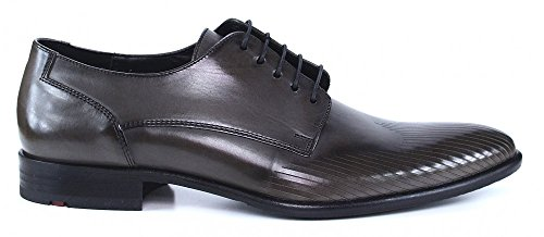 Gris Lloyd Shoes Derby Graphit Homme Gmbh Sando wg0wPq