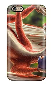 CharlesRaymondBaylor Iphone 6 Hard Case With Fashion Design/ VllmDfJ13156tcbWO Phone Case