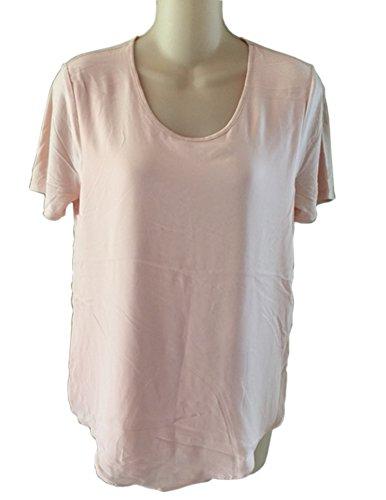 ann-taylor-womens-light-peach-blouse-tank-top-s-m-l-xl-xxl-large