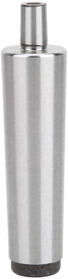 Niady Steel Drill Chuck Connecting Rod Industrial Hardware Accessory MT Taper Shank MTB3-B10