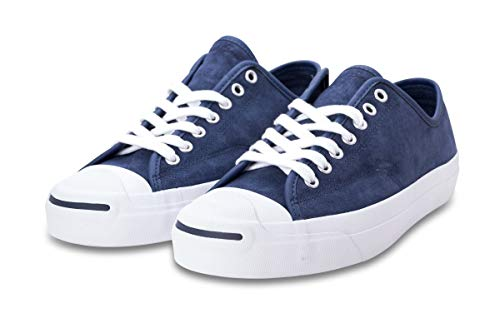 (Converse JP PRO OX Suede Sneakers Skate Shoes (Mens 6/ Womens 7.5))