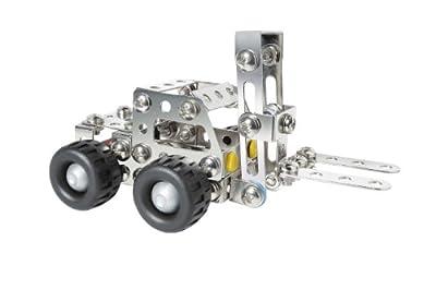 Starter Series Forklift