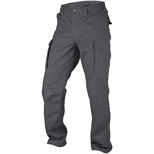 Pentagon Cinder Pantalon Grey 2 0 Hommes Bdu rXqvZwrA