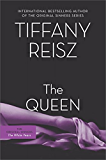 The Queen (The Original Sinners Series Book 8)