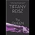 The Queen (The Original Sinners Series)