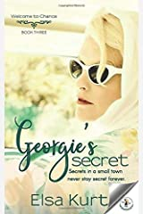 Georgie's Secret (Welcome to Chance) Paperback