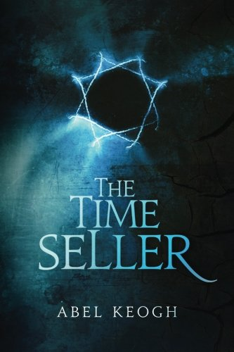 The Time Seller (Chronos) (Volume 1)