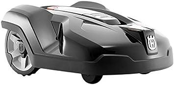 Husqvarna Automower 420 - aspiradoras robotizadas