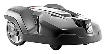 Husqvarna Automower 420 - aspiradoras robotizadas: Amazon.es: Hogar