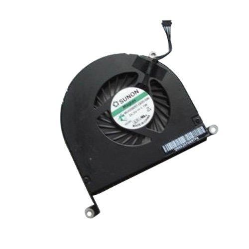 661-5044-Apple-MacBook-Pro-17-253GHz-Core-i5-Left-Fan
