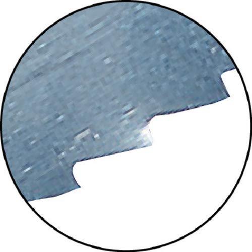 Bosch 2 608 652 900 - Hoja de sierra sable S 1211 K - Special for Ice (pack de 5): Amazon.es: Bricolaje y herramientas