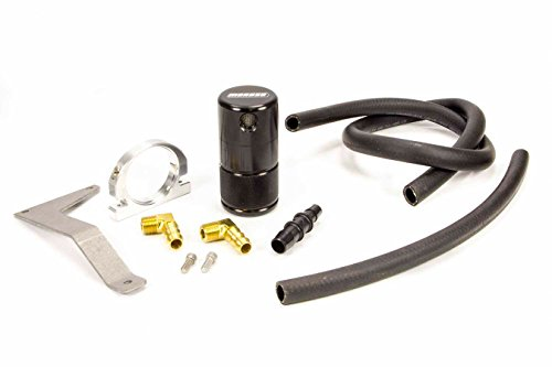 Moroso 85633 Air and Oil Separator for Chrysler 5.7L Engine by Moroso