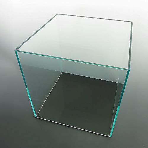 【平台座 黒】 ガラス色コレクションケース W900mm H100mm D100mm  平台座黒 B01HUYVCJ6