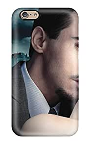 Fashion OuDYuNq10715BScGV Case Cover For Iphone 6(dracula Nbc Series)