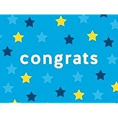 Congrats eGift Card