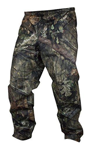 COMPASS 360 Advantage Tek Non-Woven Rain Pants