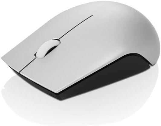 Lenovo 520 Kabellose Maus Computer Zubehör