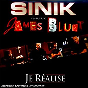 sinik je realise mp3 gratuit