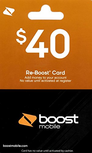 boost-mobile-40-gift-card