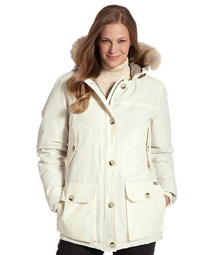 woolrich-womens-arctic-parka-ecru-white-size-l