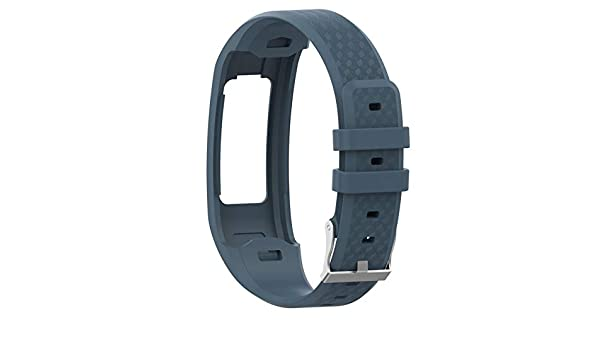 Amazon.com: Jewh Large Sport Silicone Watch Band - Strap ...