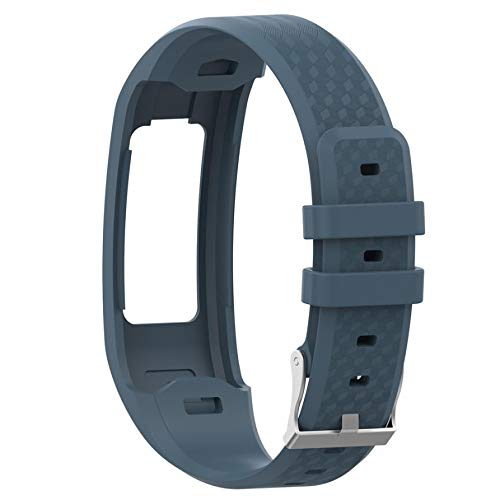 Amazon.com: Jewh Large Sport Silicone Watch Band - Strap Bracelet ...
