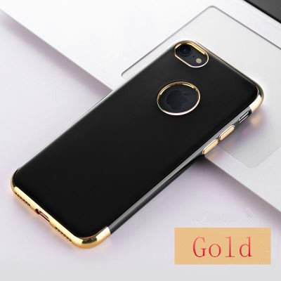 Glossy Case Cover - 8