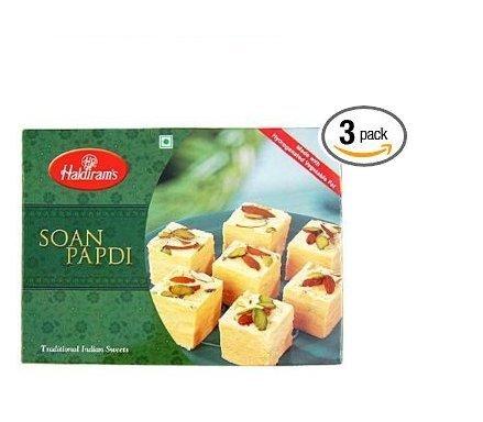 haldiram-soan-papdipremium-250gm-pack-of-3