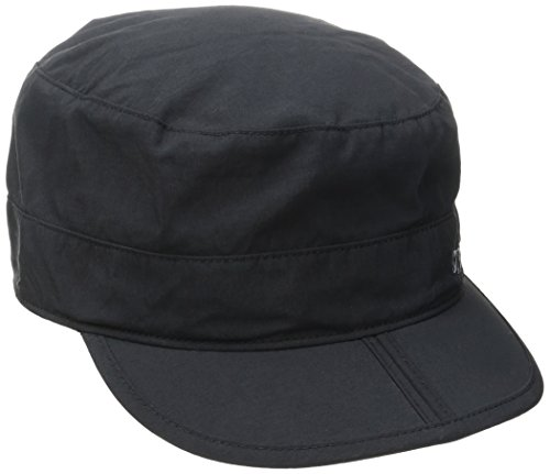 Outdoor Research Radar Pocket Cap  Amazon.co.uk  Sports   Outdoors ef72c105a46