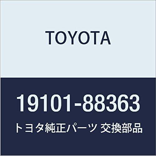 Toyota 19101-88363 Distributor Cap