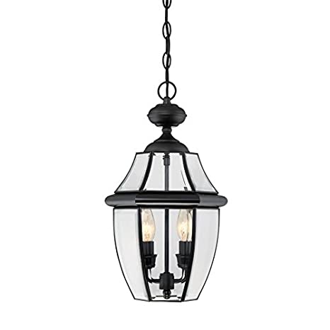 Portfolio brayden 185 in mystic black outdoor pendant light portfolio brayden 185 in mystic black outdoor pendant light aloadofball Images