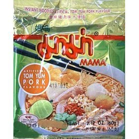 mama-brand-thai-instant-noodles-tom-yum-pork-10-packs