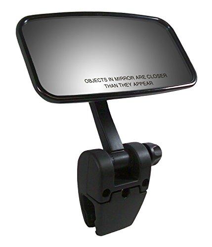 CIPA 11073 Concept II Black 4